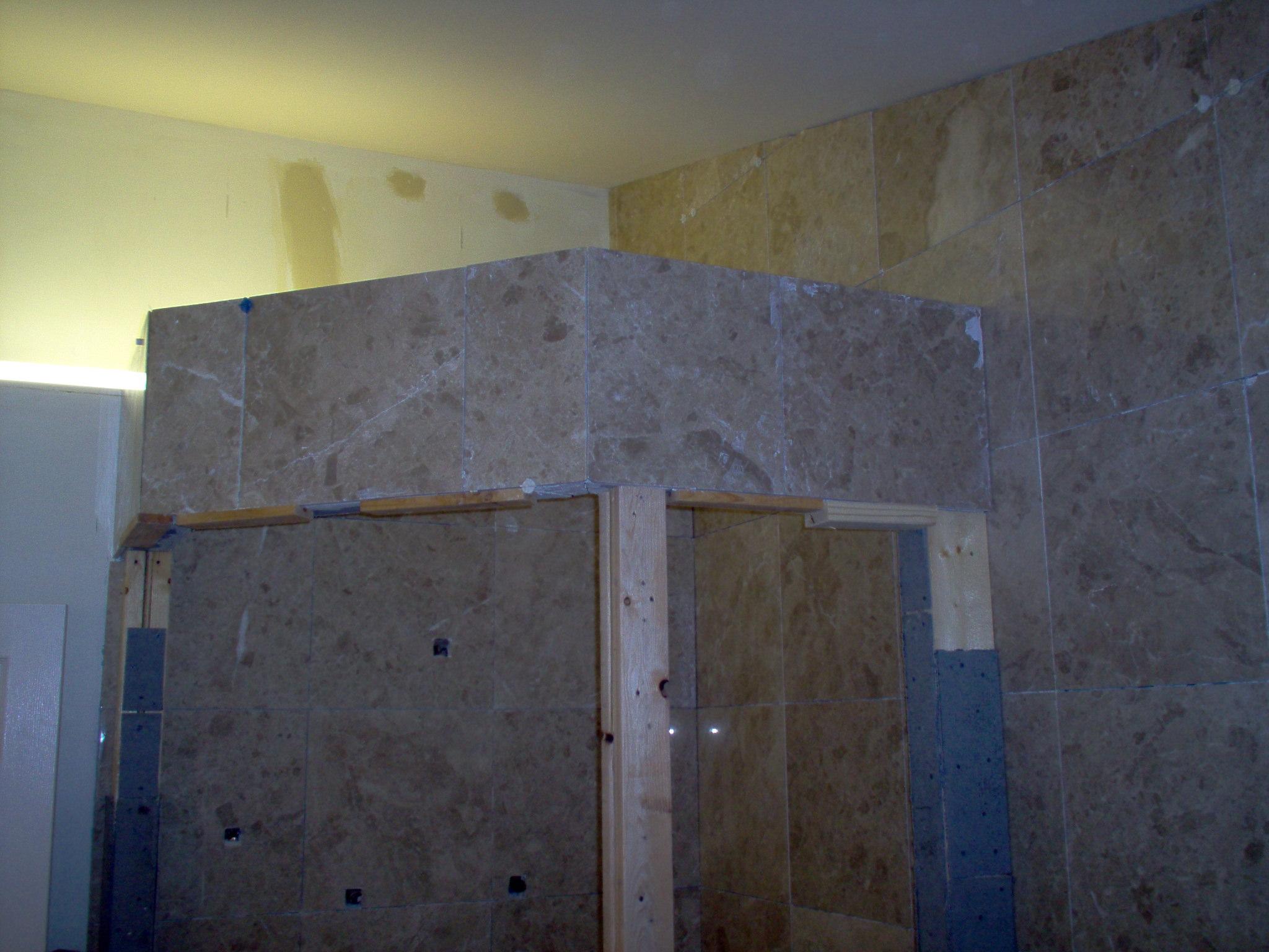 Bathroom Remodeling St Louis bath remodeling | bathtub reglazing | bathtub liners | st louis, mo