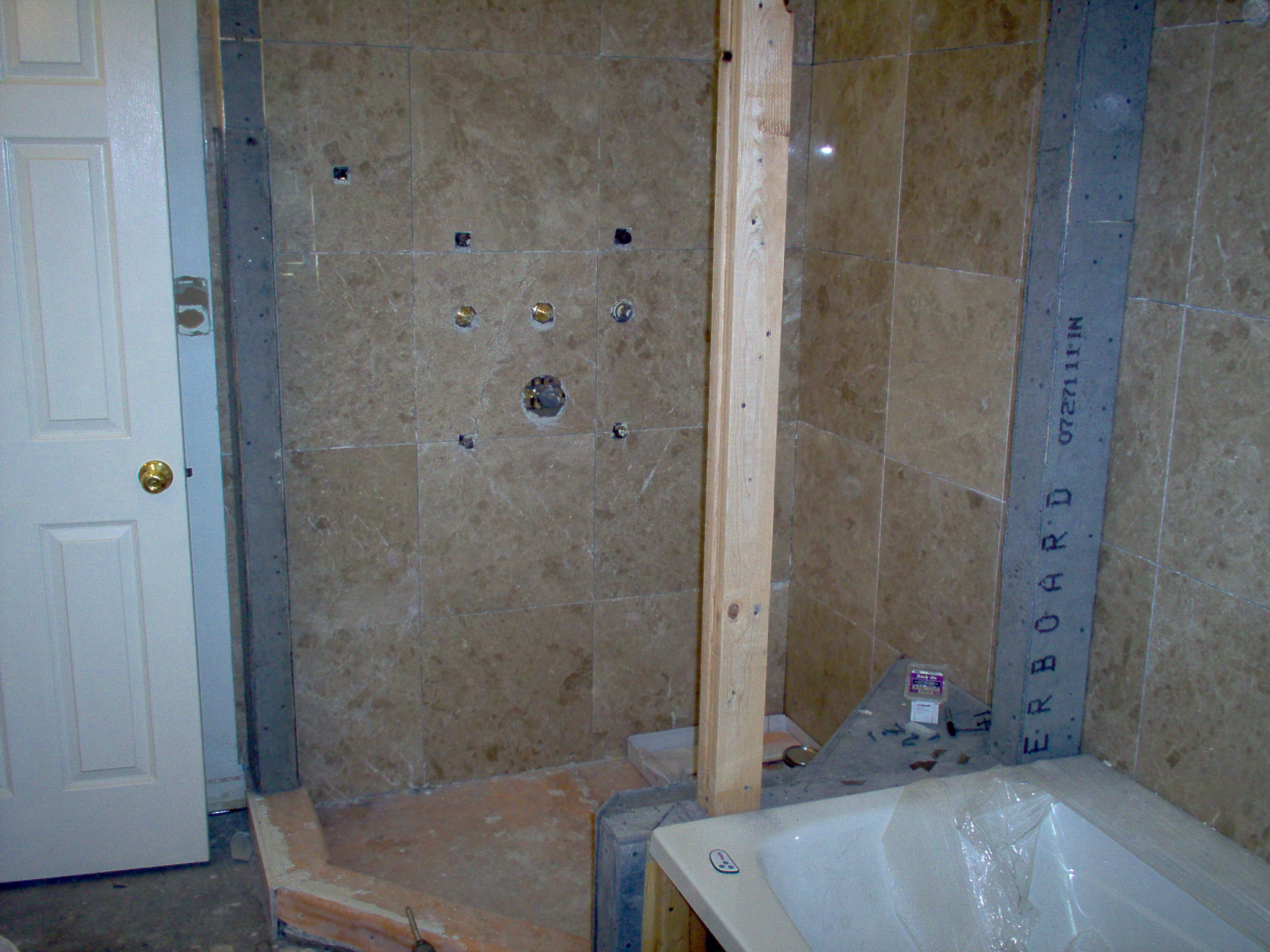 louis gallery charles photo bathroom mo bath remodel st remodeling a photos
