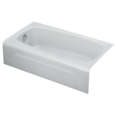 products liners accent acrylic tub shower deluxe bath bathtub