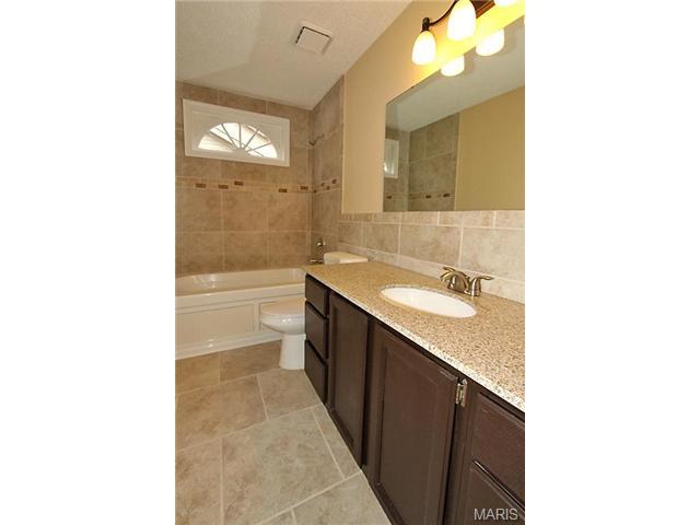 Bath Remodeling Bathtub Reglazing Bathtub liners