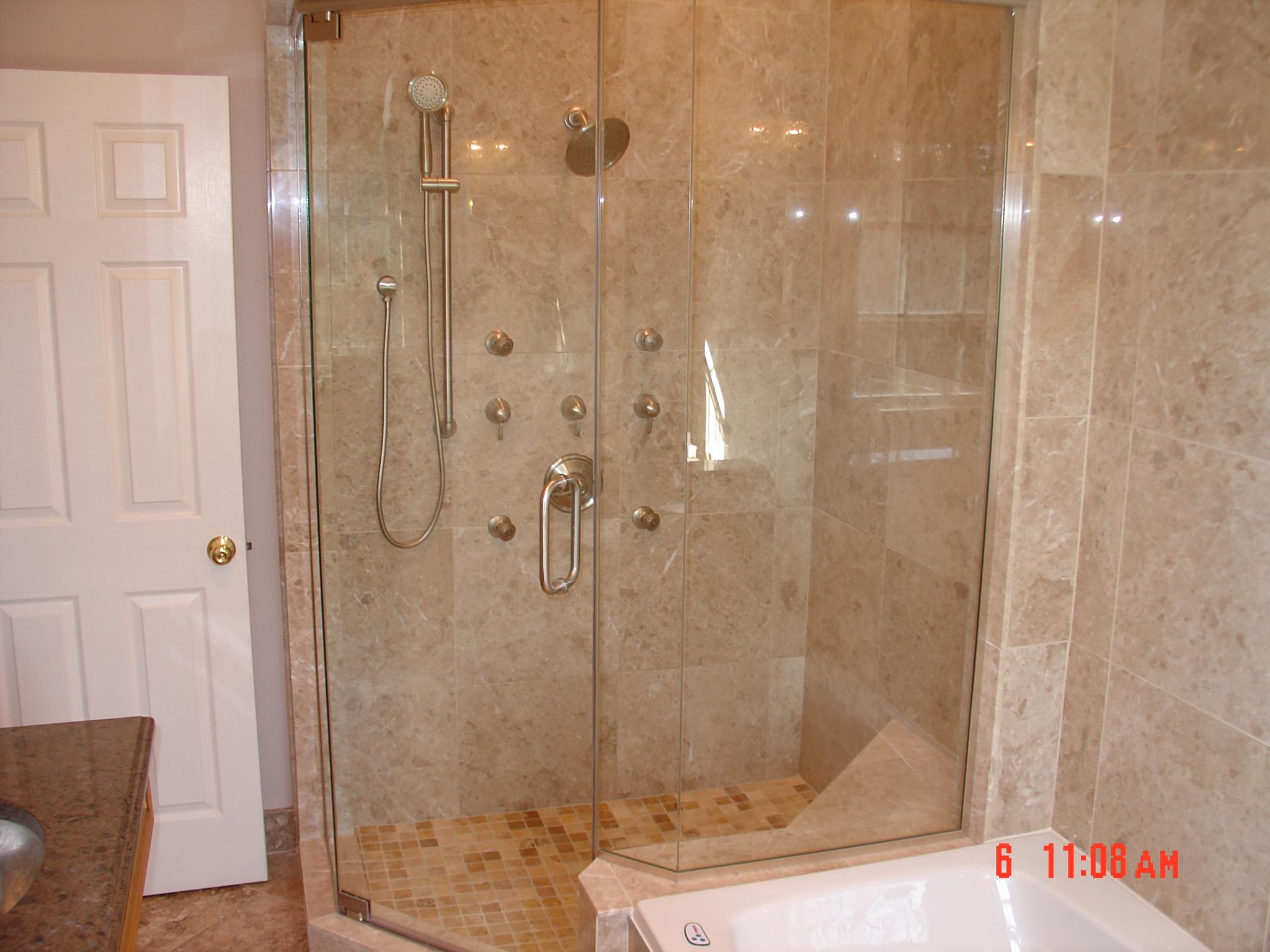 Bath Remodeling Bathtub Reglazing Bathtub Liners St Louis MO - Bathroom remodeling st louis mo
