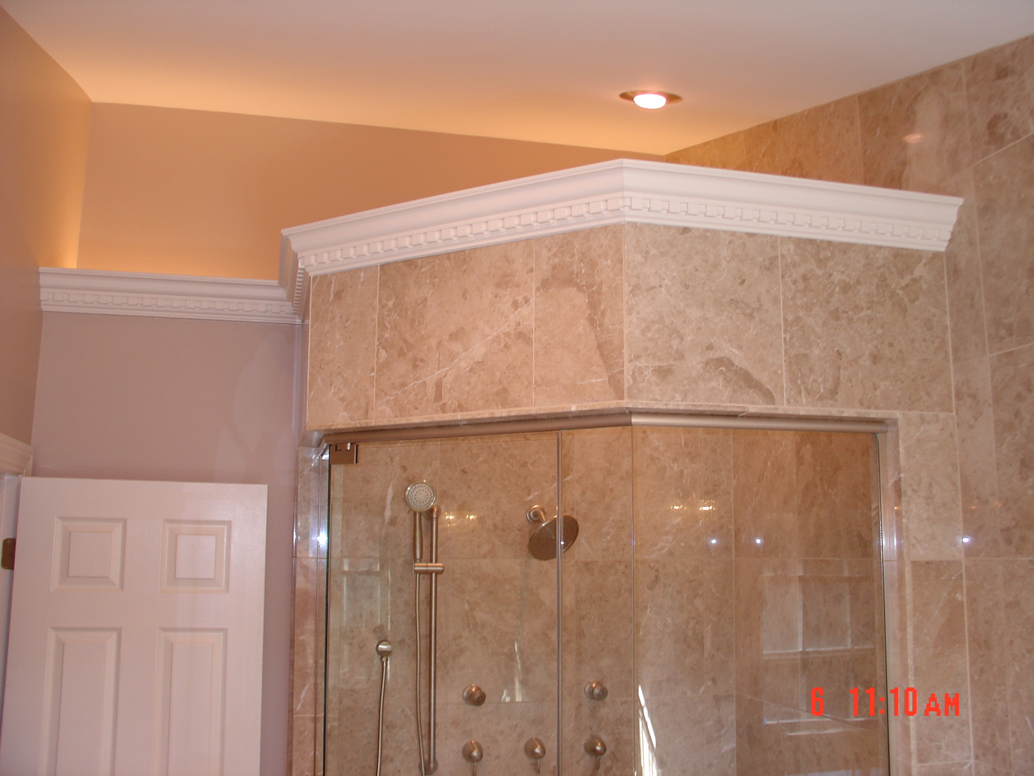 Bath Remodeling | Bathtub Reglazing | Bathtub liners | St Louis, MO
